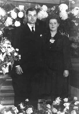 Romain & Julia (1940)